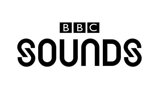 BBC Sounds 2