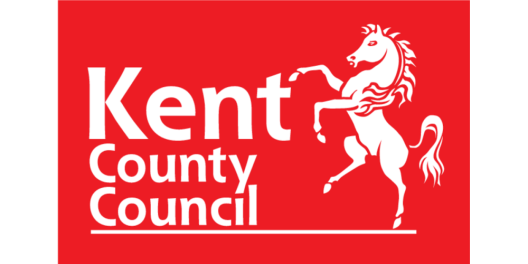 kent_county_council_logo_wide.png
