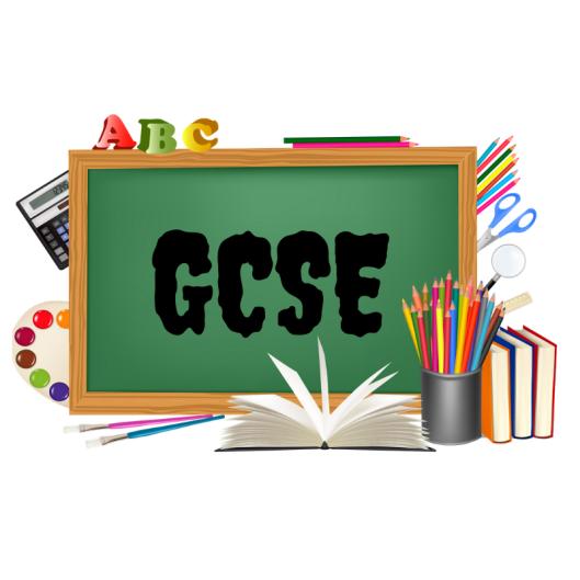GCSE (1)