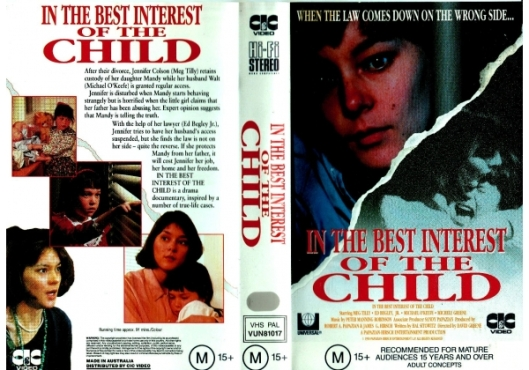 in-the-best-interest-of-the-child-35920l.jpg
