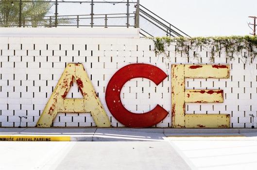 ace-2629124_960_720