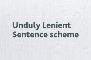 unduly-lenient-sentencing-digital-collateral_govuk.png