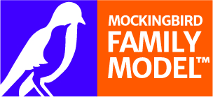 mockingbird_family_model_logo