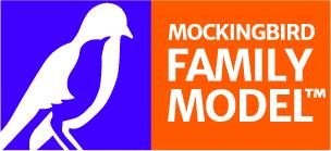 mockingbird_family_model_logo