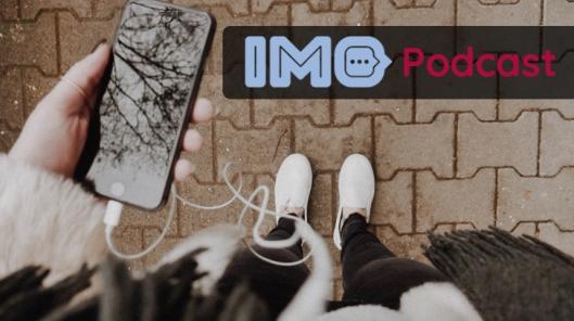 IMO-website.jpg