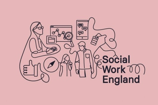 social_work_england