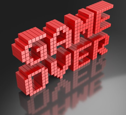 game-over-3862774_1920