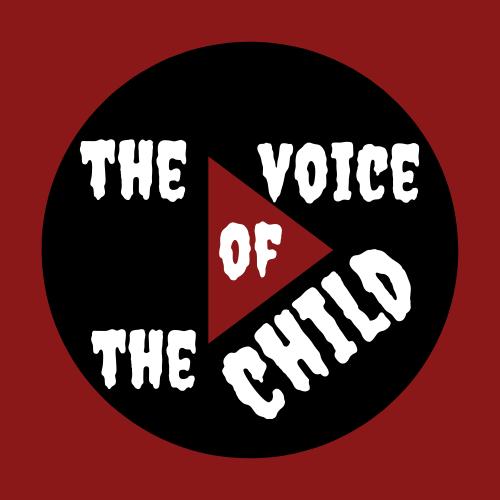 VOTC Logo