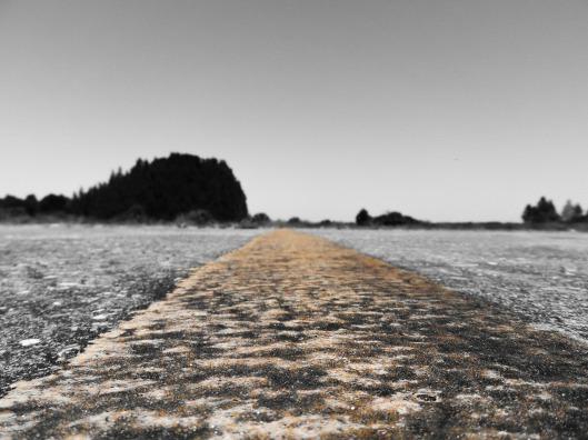 road-205722_1920