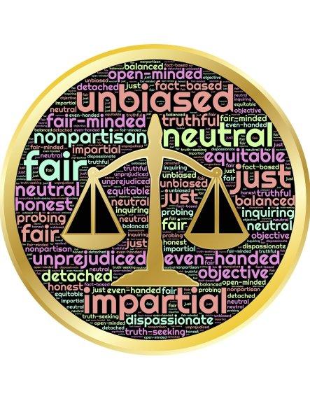 justice-683942_1920