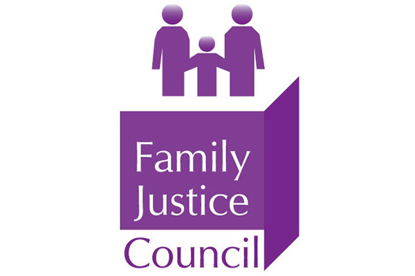 img-family-justice-council-logo600x400